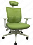 mesh chair H102-133BWA