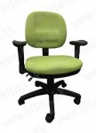 office chair CH-772AA