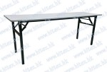 folding table H59-FT18