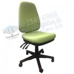 office chair CH-742X