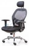 mesh chair H102-096A1